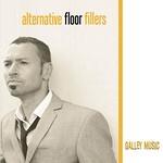 Si Cranstoun, Alternative Floor Fillers