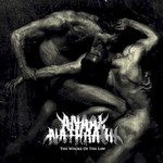Anaal Nathrakh, The Whole Of The Law mp3
