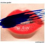 Nicolas Godin, Contrepoint