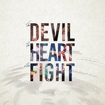 Skinny Lister, The Devil, The Heart & The Fight