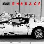 Armin van Buuren, Embrace