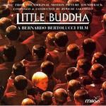 Ryuichi Sakamoto, Little Buddha