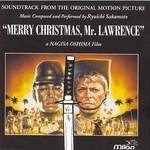 Ryuichi Sakamoto, Merry Christmas, Mr. Lawrence mp3