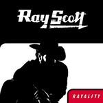 Ray Scott, Rayality