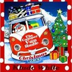 Kludo White, The Camper Van Radio Christmas Album