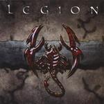 Legion, Legion