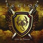 Legion, Code Of Honour