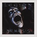 Legion, Nemesis