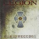 Legion, Resurrection