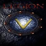 Legion, V