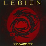 Legion, Tempest