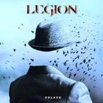 Legion, Solace