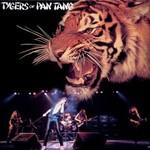 Tygers of Pan Tang, Tygers of Pan Tang 1982