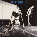 The Associates, The Affectionate Punch