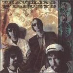 Traveling Wilburys, Traveling Wilburys, Volume 3
