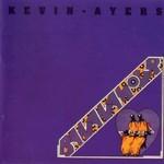 Kevin Ayers, Bananamour