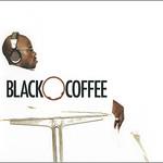 Black Coffee, Black Coffee mp3