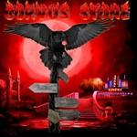 Corvus Stone, Corvus Stone