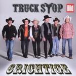 Truck Stop, 6 Richtige