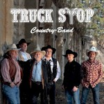 Truck Stop, Country-Band