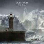 David Crosby, Lighthouse
