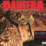 Pantera, The Great Southern Trendkill (20th Anniversary Edition)
