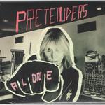 Pretenders, Alone