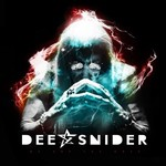 Dee Snider, We Are the Ones