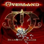 Overland, Diamond Dealer