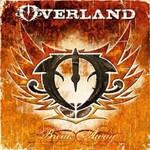 Overland, Break Away