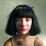 Sia, This Is Acting (Deluxe Edition)
