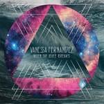 Vanessa Fernandez, When the Levee Breaks