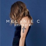 Melanie C, Version of Me