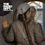 The Radio Dept., Running Out of Love