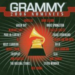 Various Artists, Grammy Nominees 2006