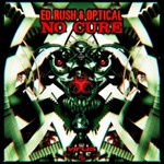 Ed Rush & Optical, No Cure mp3