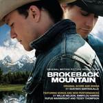 Various Artists, Brokeback Mountain mp3