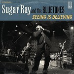Sugar Ray and the Bluetones, Seeing Is Believing