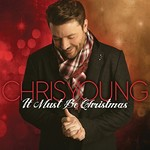 Chris Young, It Must Be Christmas