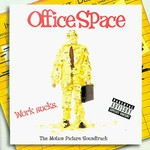 Various Artists, Office Space mp3