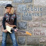 Debbie Davies, After The Fall