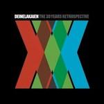 Deine Lakaien, XXX. The 30 Years Retrospective