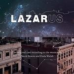 Various Artists, Lazarus mp3