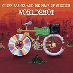 Cliff Barnes and the Fear of Winning, World2hot