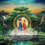 Empire of the Sun, Two Vines