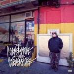 Vinnie Paz, The Cornerstone of the Corner Store mp3