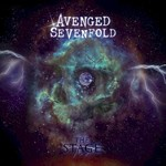 Avenged Sevenfold, The Stage mp3