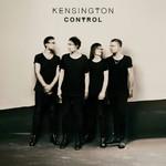 Kensington, Control