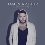 James Arthur, Back From The Edge