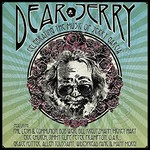 Various Artists, Dear Jerry: Celebrating The Music Of Jerry Garcia (Live) mp3